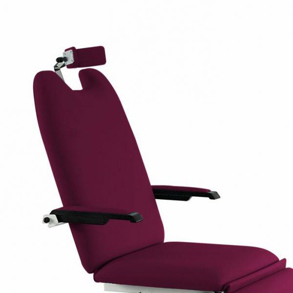 Schaarbanken   Elektrische oogheelkunde stoel CE-1240