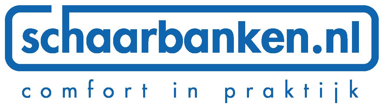 Schaarbanken.nl
